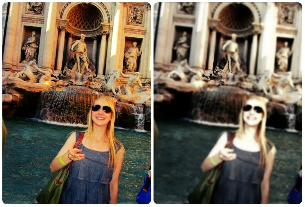 collage_trevi
